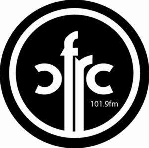 CFRC_Primary_Station_Logo