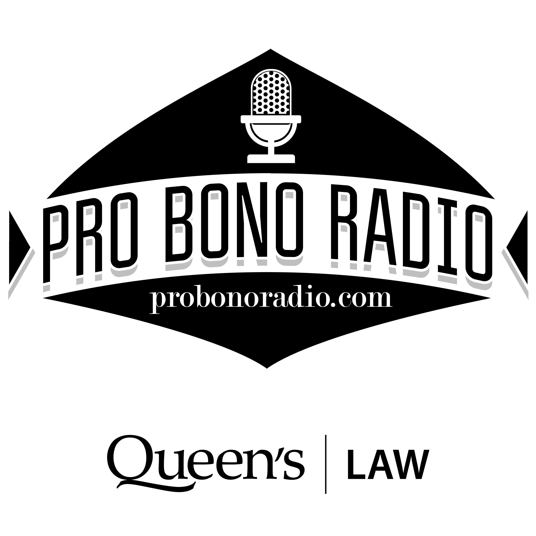 Pro Bono Radio